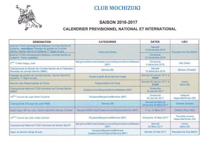 calendier-mochizuki-2016-2017-3-001